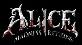 Alice: Madness Returns Trophy List Banner