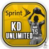 KD Unlimited