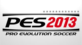 Pro Evolution Soccer 2013 Trophy List Banner