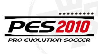 Pro Evolution Soccer 2010 Trophy List Banner