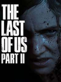 Does Last of Us Part 2 have New Game+
