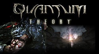 Quantum Theory Trophy List Banner