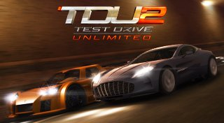 Test Drive Unlimited 2 Trophy List Banner