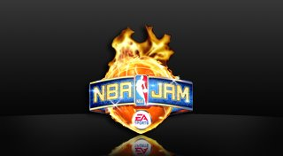 NBA Jam Trophy List Banner