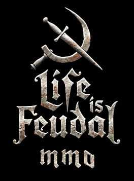 Life Is Feudal: MMO Box Art