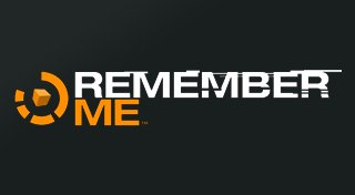 Remember Me Trophy List Banner