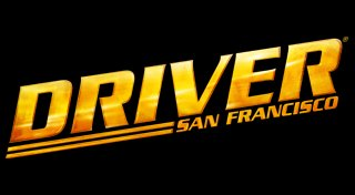 Driver: San Francisco Trophy List Banner