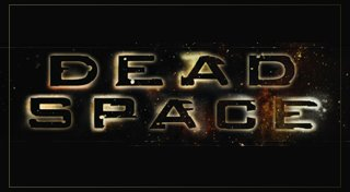 Dead Space Trophy List Banner