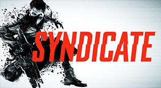 Syndicate Trophy List Banner
