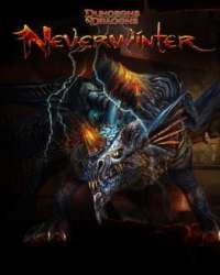 duplicate Dungeons & Dragons: Neverwinter