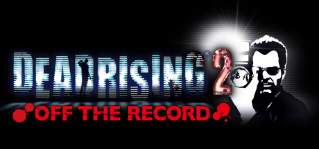 Dead Rising 2: Off The Record Banner