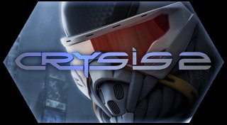 Crysis 2 Trophy List Banner