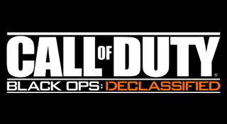 Call of Duty: Black Ops Declassified Trophy List Banner