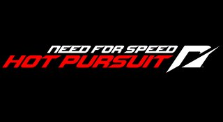 Need for Speed: Hot Pursuit Trophy List Banner