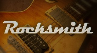 Rocksmith Trophy List Banner