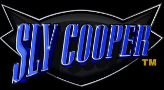 Sly Cooper: Thieves in Time Trophy List Banner