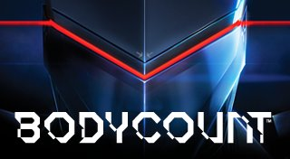 Bodycount Trophy List Banner