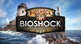 BioShock Infinite Trophy List Banner