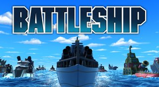 Battleship Trophy List Banner