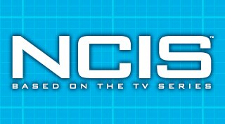 NCIS Trophy List Banner