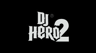 DJ Hero 2 Trophy List Banner