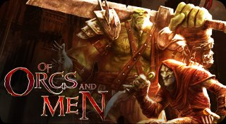 Of Orcs and Men Trophy List Banner