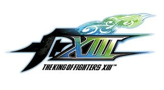 The King of Fighters XIII Trophy List Banner
