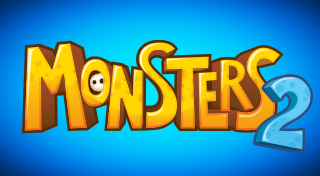 pixeljunk-monsters-2-danganronpa-pack