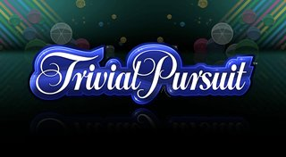 Trivial Pursuit Trophy List Banner