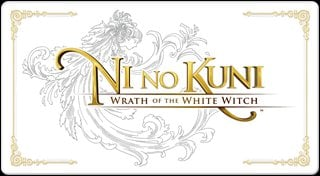 Ni no Kuni: Wrath of the White Witch Trophy List Banner