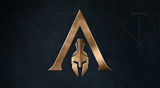 assassins-creed-odyssey-legacy-of-the-first-blade