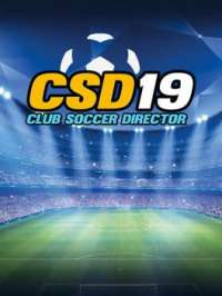 Club Soccer Director 2019