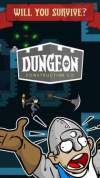 Dungeon Construction Co Box Art