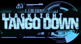 Blacklight: Tango Down Trophy List Banner