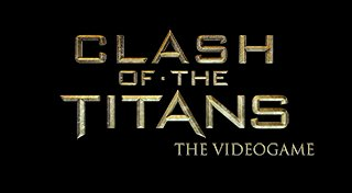Clash of the Titans Trophy List Banner
