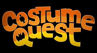 Costume Quest Trophy List Banner