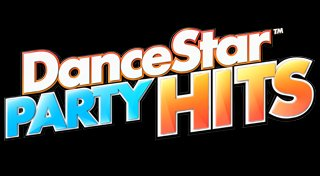 DanceStar: Party Hits Trophy List Banner