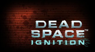 Dead Space Ignition Trophy List Banner