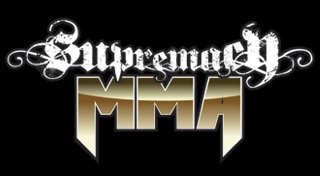 Supremacy MMA Trophy List Banner