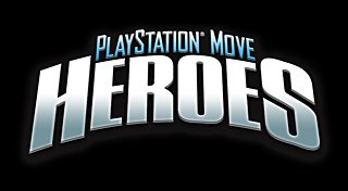 PlayStation Move Heroes Trophy List Banner