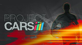 Project CARS Trophy List Banner