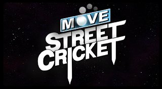 Move Street Cricket Trophy List Banner