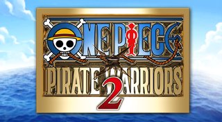 One Piece: Pirate Warriors 2 Trophy List Banner