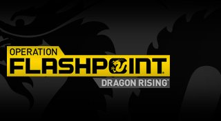 Operation Flashpoint: Dragon Rising Trophy List Banner