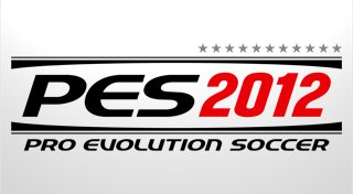Pro Evolution Soccer 2012 Trophy List Banner