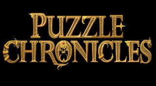 Puzzle Chronicles Trophy List Banner