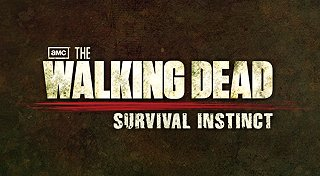 The Walking Dead: Survival Instinct Trophy List Banner