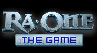 RA.ONE: The Game Trophy List Banner