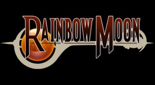 Rainbow Moon Trophy List Banner
