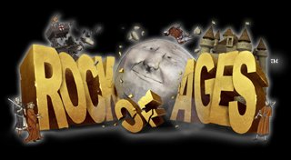 Rock of Ages Trophy List Banner